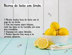 Pócima_lechelimón