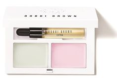 Bobbi Brown Extra Glow Spring 2018 Collection SWATCHES