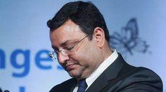 Cyrus Mistry removed as Tata Chairman, Ratan Tata returns
