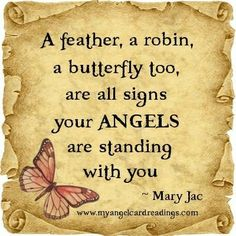 Inspirational Quotes - Angel Quotes - Uplifting Quotes - Angel Sayings - Angel Blessings . Guardian Angels, Guardian Angel Quotes, Uplifting Quotes, Inspirational Quotes, Butterfly Quotes, I Believe In Angels, Angels Among Us, Angels In Heaven, Sayings