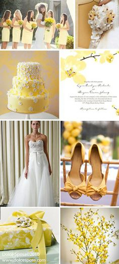 Bahar renkleri ile düğün konseptleri : Evlilik Günlüğünüz
