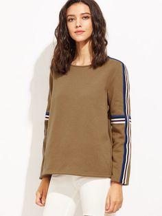 sweatshirt160916701_1