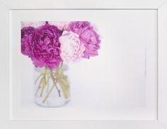 Pretty in Pink Wall Art Prints Purple Art, Pink Purple, Pink Art, Pink Wall Art, Wall Art Prints, Pink Photography, Office Art, Custom Art, Pretty In Pink
