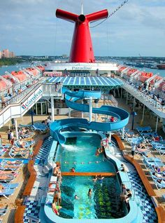 Going on the Carnival Paradise cruise to Cozumel Cayman Islands is now possible because of my job. (Perk of the job) Cruise Travel, Cruise Vacation, Vacation Destinations, Vacation Trips, Vacation Spots, Disney Cruise Pictures, Carnival Paradise Cruise, Western Caribbean, Cruises