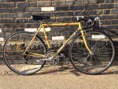19 best vintage peugeot bikes for sale.. images | bikes for sale