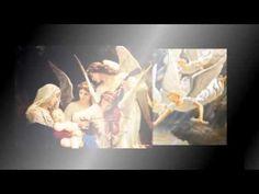 """O Come, All Ye Faithful"" recorded by Elvis May 16 - RCA Studio B Nashville Lyrics: O come, all ye faithful Joyful and t. Elvis Presley Albums, Elvis Presley Videos, Elvis Presley Family, Christmas Music Songs, Christmas Videos, Lisa Marie Presley, Comfort And Joy, Vintage Records, July 15"