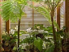 Casa de Campo Tropical Modern Villa; Interior Design by Studio Fini Architettura