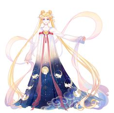 Safebooru is a anime and manga picture search engine, images are being updated hourly. Arte Sailor Moon, Sailor Moom, Sailor Moon Fan Art, Sailor Moon Character, Sailor Moon Usagi, Sailor Neptune, Sailor Uranus, Sailor Mercury, Sailor Moon Crystal
