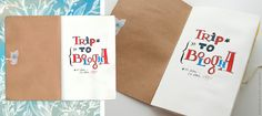 Bologna travel book 02