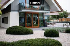 http://www.horabarneveld.nl/projecten/outdoor-projecten/complete-rust-en-synergie