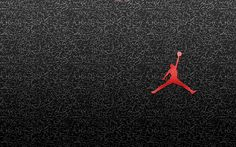 Jordan Wallpaper 25U – Wallpaper Epic