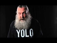 Go home Alan Moore... you're drunk.