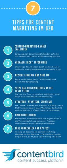 ᐅ Marketing Trends: 7 Tipps zur Umsetzung von Content Marketing Inbound Marketing, Marketing Trends, Marketing Plan, Business Marketing, Content Marketing, Social Media Marketing, Competitor Analysis, Copywriting, Seo