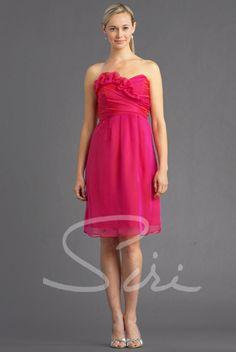 Siri Dresses – 5712 Bali Dress