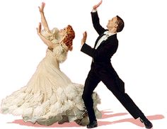 Google Image Result for http://www.dance-plus.com/Group_Class_Schedule/advanced_ballroom.png
