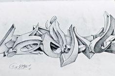 3d-black-book-sketch-56246c7f034cd.jpg (1024×680)