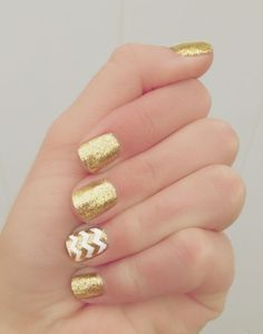 Best nail polish designs to try in 2015 (34)