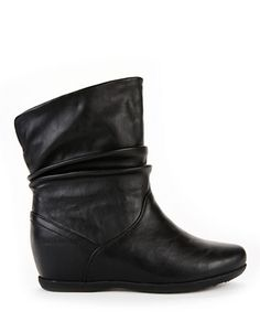 fbad9fcc519f2 150 best Boots images on Pinterest
