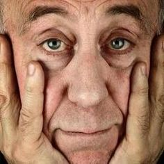 Norman Lovett: Old and New