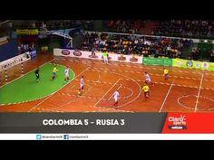 Colombia se clasificó a semifinales del Mundial de fútbol de salón - http://www.nopasc.org/colombia-se-clasifico-a-semifinales-del-mundial-de-futbol-de-salon/