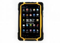 #rugged HUGEROCK T70M best price for sale in our online store - Waterproof phone, rugged, smartphones - BIGRUGGED