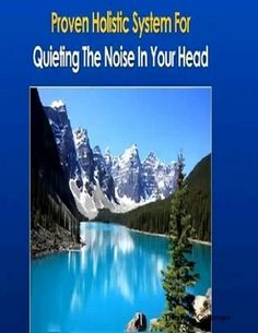 Tinnitus Miracle Pdf  Ebook Book Free Download