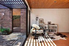 'Helsham House' 8 First Ave, Willoughby East NSW | Modernist Australia
