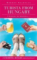 Turista from Hungary - A magyar ha megindul… by Szabolcs Kordos - Books Search Engine Birkenstock Arizona, Pool Slides, Hungary, Search Engine, Dubai, Ebooks, Engineering, Reading, Ha
