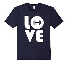 Men's Love Gym Weightlifting Fitness Minimal Training T-S... https://www.amazon.com/dp/B01LZZM4EM/ref=cm_sw_r_pi_dp_x_vUJ8xbAEY562R