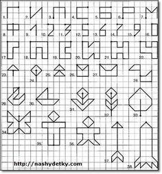 grafische dictaten