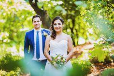 www.henninghattendorf.de Hochzeitsreportage » Henning Hattendorf « Hochzeitsfotograf aus Berlin #türkische #hochzeit #wedding #schöneberg #shooting #weddingphotography #hochzeitsfotograf #berlin #henning #henning #hattendorf www.henninghattendorf.de