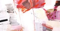 Greet Helsen - 41 Artworks, Bio & Shows on Artsy