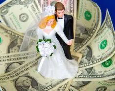 11 Secrets for Managing Money in Marriage