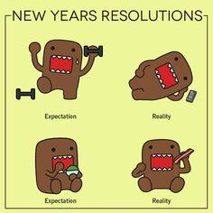 Domos new years resolutions우리바카라헬로바카라★★SOO390.COM★★핼로바카라헬로우바카라