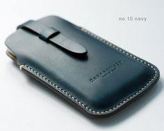 Handmade for iphone 6 / 6 Plus Samsung galaxy S5 by dextannery