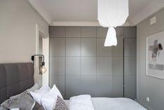 Råsundavägen 114, vån 1, Solna | Svensk Fastighetsförmedling Bathtub, Bathroom, Bed, Furniture, Home Decor, Standing Bath, Washroom, Bathtubs, Decoration Home