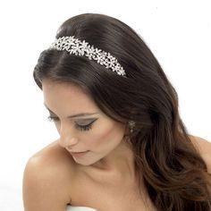 hb1641-crystal-vintage-wedding-hairband