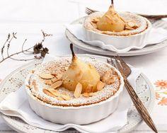 ... Souffles on Pinterest | Chocolate Souffle, Lemon and Souffle Recipes