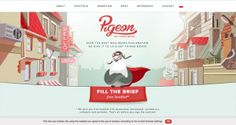 Line25 Sites of the Week for February 28th 2014
