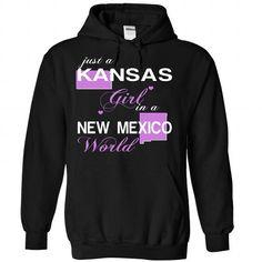 V5-KANSAS-NEWMEXICO GIRL - #tshirt rug #hoodie creepypasta. BUY IT => https://www.sunfrog.com/Valentines/V5-2DKANSAS-2DNEWMEXICO-GIRL-Black-Hoodie.html?68278