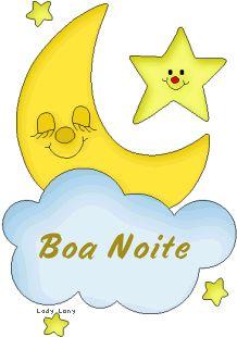 Beautiful Gif, Smiley, Good Night, Pikachu, Fictional Characters, Facebook, Google, Good Night Thoughts, Good Night Sweet Dreams