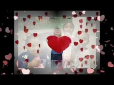 I Love You Song - Valentine Song For Children