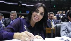 BLOG DO JOÃO OSÓRIO: Beneficiários do Bolsa Família terão que se profis...