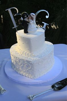 httpwwwdreamweddingcomgallery10 heart shaped wedding cakes