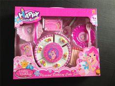 ของเล่นเด็กพร้อมส่ง - Birthday Cake สินค้ามี 1ชิ้น 299.00 บาท >>