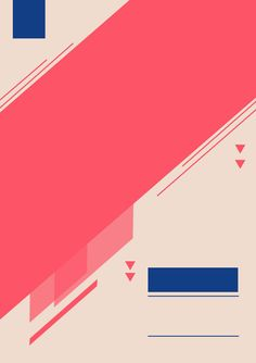 Pink Background Creative Arts Graphic Posters – back Poster Background Design, Powerpoint Background Design, Creative Background, Geometric Background, Background Templates, Graphic Design Posters, Graphic Design Inspiration, Creative Posters, Creative Art