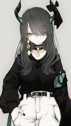 of the main distinguishing features of Anime (and consequently Manga) is tha. One of the main distinguishing features of Anime (and consequently Manga) is tha., One of the main distinguishing features of Anime (and consequently Manga) is tha. Anime Neko, Kawaii Anime Girl, Manga Kawaii, Pretty Anime Girl, Cool Anime Girl, Chica Anime Manga, Anime Art Girl, Anime Girls, Cute Manga Girl