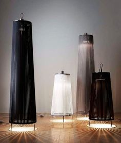 modern furniture vancouver, in stock lighting | spencer interiors