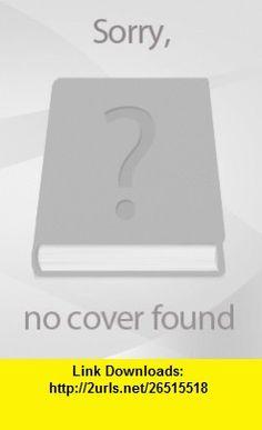 The Snail (9780460062275) Theres Buholzer, Noel Simon , ISBN-10: 0460062271  , ISBN-13: 978-0460062275 ,  , tutorials , pdf , ebook , torrent , downloads , rapidshare , filesonic , hotfile , megaupload , fileserve
