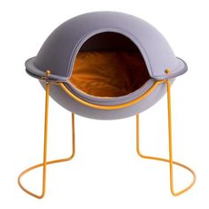 Pod  {cat bed}  ~  Hepper  $99
